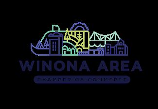 Winona Area Chamber of Commerce, Inc.