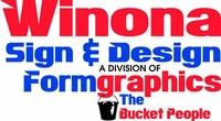 Winona Sign & Design