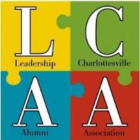 Sip, Sip, Hooray! Alumni Happy Hour - LCAA
