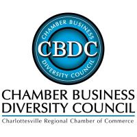 Chamber Business Diversity Council