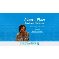 Aging in Place Business Network (AiPBN)