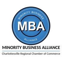 Minority Business Alliance (MBA)