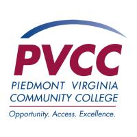 Piedmont Virginia Community College