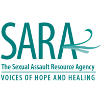 Sexual Assault Resource Agency (SARA)