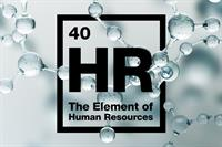 The Element of [HR]: Woods Rogers 2021 Labor & Employment Webinar Series