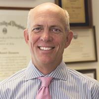 Exec. Director at The Center at Belvedere Joins Alzheimer's Association Board of Directors