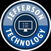 Jefferson Technology