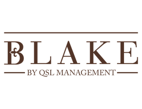 The Blake at Charlottesville