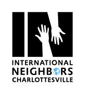 International Neighbors, Inc.