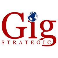 Gig Strategic - Charlottesville