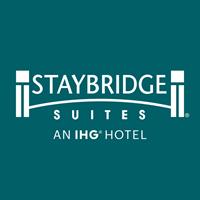 NEW HOTEL - STAYBRIDGE SUITES CHARLOTTESVILLE AIRPORT