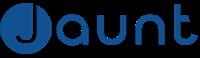 JAUNT Inc.