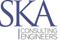 SKA Consulting Engineers, Inc.