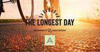 1st Annual Longest Day Bike Ride