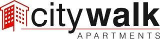 City Walk Apartments, Coal Tower Associates LLC