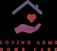 Loving Arms Care Inc