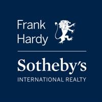 Jane Hammel Real Estate Co / Frank Hardy Sotheby's International Realty