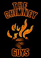The Chimney Guys