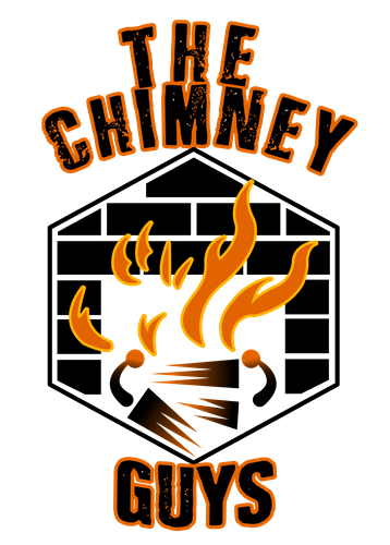 Gallery Image Color_logo_1.png