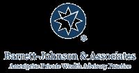 Kimberlee Barrett-Johnson Honored as Top Wealth Advisor Mom  by Working Mother Magazine