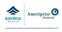 Barrett-Johnson & Associates is now ArkWise Wealth