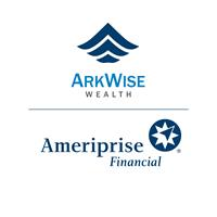 Kimberlee Barrett-Johnson Achieves Circle of Success  Recognition at Ameriprise Financial
