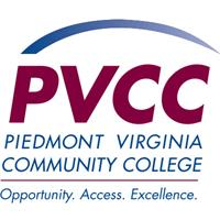 PVCC Named One of America's Best Colleges for Student Voting