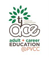 TJACE @PVCC Helps Virginians Earn a GED® for Free