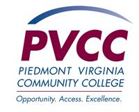PVCC Announces ''PVCC4U. 100%!'' – A New Tuition Assistance Program for Fall Semester 2021 and Spring Semester 2022