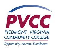 PVCC to Hold Education and Career Resource Fair – October 19