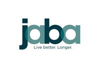 JABA (Jefferson Area Board For Aging)