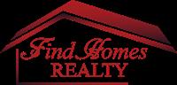 Find Homes Realty LLC - Cynthia Hash