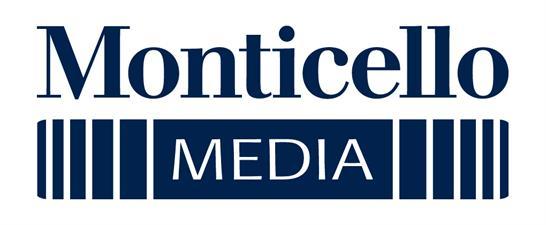 Monticello Media LLC