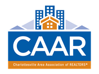 CAAR 2019 3rd Quarter Home Sales Report Now Available
