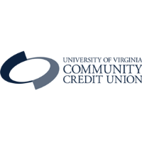 10th Grade Career Expo - UVA Community Credit Union and PVCC