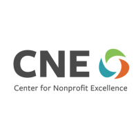 COVID-19 Impact on Nonprofit Sector