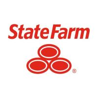 State Farm Supports Charlottesville/Albemarle Fireworks