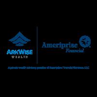 Kimberlee Barrett-Johnson Honored As Best-In-State Wealth Advisor by Forbes Magazine