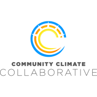 400 5th Graders Will Receive a Climate Action Activity Kit This Week!