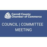 Workforce Development Committee Meeting