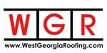 West Georgia Roofing II, Inc.