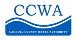 Carroll County Water Authority