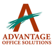Advantage Office Solutions