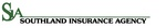 Southland Insurance Agency