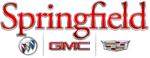 Springfield Buick-GMC-Cadillac