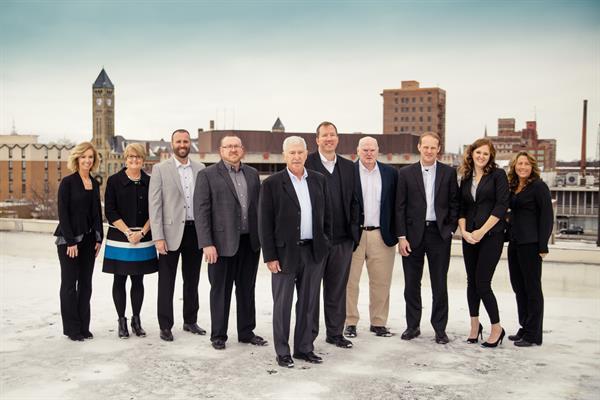 Bennett, Groeber, Mullen & Feltner Co. (BGMF CPAs)