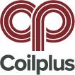 Coilplus Ohio