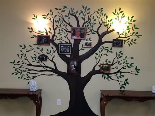 Gallery Image family_tree.jpg