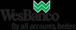 WesBanco Bank, Inc.