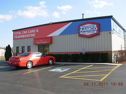 Gallery Image AAMCO_2011_Front.JPG